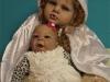 thumbs vamp doll 18 Искусство на грани безумия: куколки мисс Шанин
