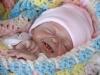 thumbs vamp doll 2 Искусство на грани безумия: куколки мисс Шанин