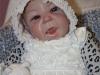 thumbs vamp doll 20 Искусство на грани безумия: куколки мисс Шанин