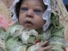 thumbs vamp doll 5 Искусство на грани безумия: куколки мисс Шанин