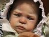 thumbs vamp doll 6 Искусство на грани безумия: куколки мисс Шанин