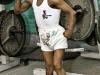thumbs world smallest bodybuilder 20 Самый маленький культурист в мире