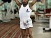 thumbs world smallest bodybuilder 4 Самый маленький культурист в мире