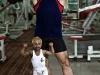 thumbs world smallest bodybuilder 5 Самый маленький культурист в мире