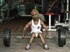thumbs world smallest bodybuilder 6 Самый маленький культурист в мире