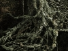 thumbs xylem 1 Потрясающие воображение мозаики Анджело Муско, состоящие из тысяч обнаженных тел