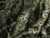 thumbs xylem 3 Потрясающие воображение мозаики Анджело Муско, состоящие из тысяч обнаженных тел