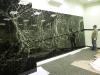 thumbs xylem 5 Потрясающие воображение мозаики Анджело Муско, состоящие из тысяч обнаженных тел
