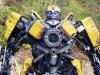 thumbs yang junlin transformers army 10 Китайский фанат трансформеров создал целую армию боевых роботов