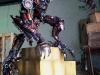 thumbs yang junlin transformers army 11 Китайский фанат трансформеров создал целую армию боевых роботов