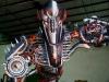 thumbs yang junlin transformers army 12 Китайский фанат трансформеров создал целую армию боевых роботов