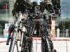 thumbs yang junlin transformers army 13 Китайский фанат трансформеров создал целую армию боевых роботов