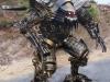 thumbs yang junlin transformers army 2 Китайский фанат трансформеров создал целую армию боевых роботов