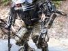 thumbs yang junlin transformers army 3 Китайский фанат трансформеров создал целую армию боевых роботов