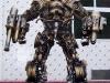 thumbs yang junlin transformers army 4 Китайский фанат трансформеров создал целую армию боевых роботов