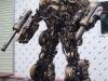 thumbs yang junlin transformers army 5 Китайский фанат трансформеров создал целую армию боевых роботов