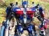 thumbs yang junlin transformers army 7 Китайский фанат трансформеров создал целую армию боевых роботов