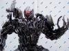 thumbs yang junlin transformers army 8 Китайский фанат трансформеров создал целую армию боевых роботов