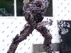 thumbs yang junlin transformers army 9 Китайский фанат трансформеров создал целую армию боевых роботов