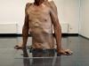 thumbs zarko 8 скульпторов, создающих самые невероятные гиперреалистичные скульптуры