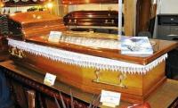 conditioned coffin.thumbnail Гроб с кондиционером
