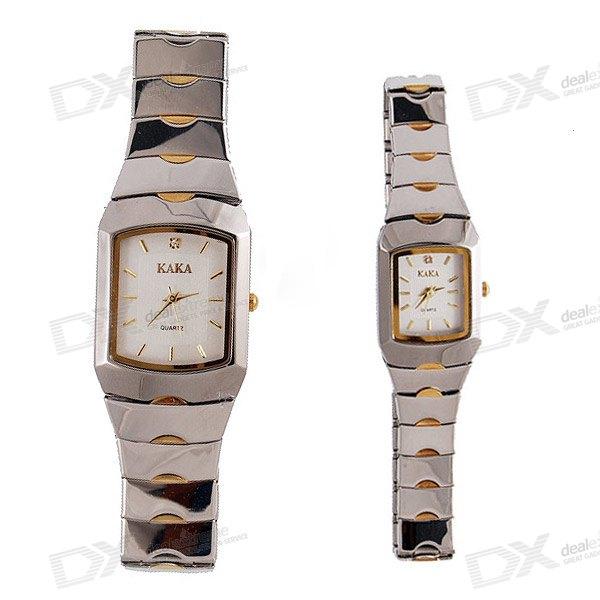 sku 13833 2 Креативные часы (22 фото)