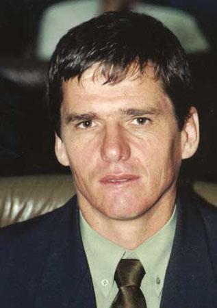 ari artuzi Самый честный в мире судья арестовал все правительство одного из бразильских городов за взятки