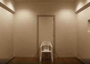 escape 300x215 А Вы сможете выбраться из комнаты?