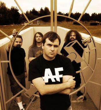 Napalm Death Самая короткая студийно записанная песня за всю историю человечества