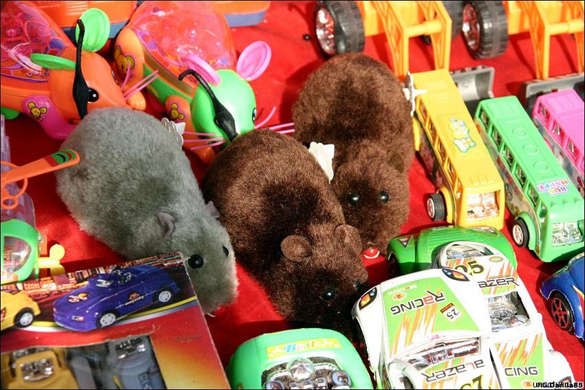 Karni Mata rats 33 Карни Мата: Крысиное Святилище
