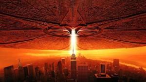 ufo 300x169 Новая трактовка парадокса Ферми: инопланетяне не желают вступать в контакт с недоразвитыми обитателями планеты Земля