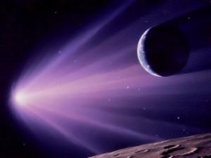 C 2010 X1 Elenin post 300x225 Ученый утверждает, что земляне встретятся с собратьями по разуму уже в этом году