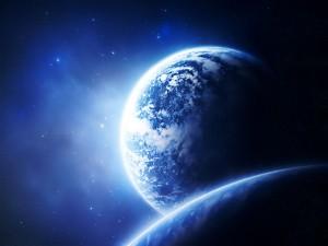 Universe 300x225 Нано спутник размером с буханку хлеба отправиться на поиски внеземной жизни