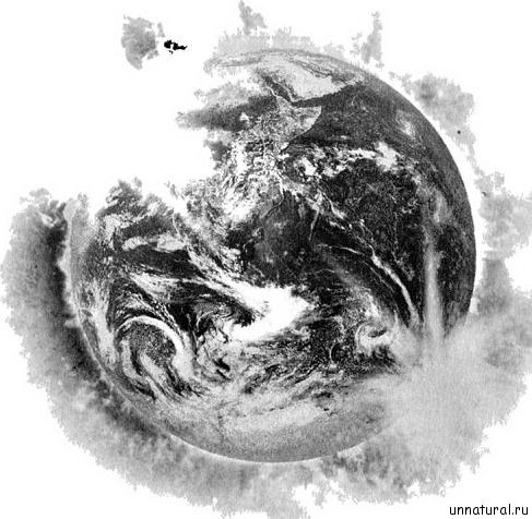061011 2030 3 Эрих фон  ДЭНИКЕН: СУДНЫЙ ДЕНЬ