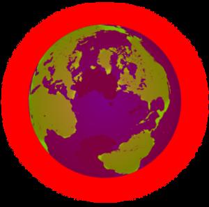 Global warming 300x297 Ученые пришли к выводу, что единственным оружием человечества в борьбе с глобальным потеплением являются азиатские промышленные предприятия