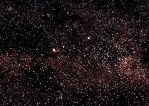 Alpha Centauri 300x213 Путешествие длиною в жизнь: космическая программа США по колонизации планет, находящихся вне Солнечной системы