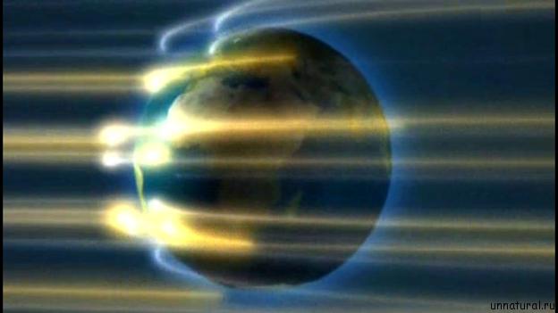 090311 2119 24 Когда Земля перевернется?