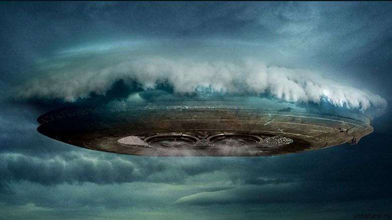 090311 2119 31 Когда Земля перевернется?