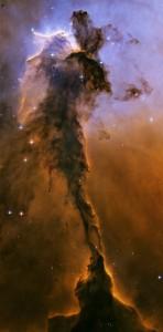 Eagle fairy 148x300 11 самых удивительных и невероятных фотографий, сделанных космическим телескопом Хаббл