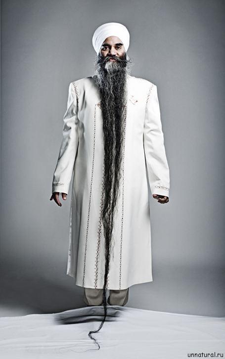 http://unnatural.ru/wp-content/uploads/2011/09/sarwan-singh-longest-beard_140-copy.jpg