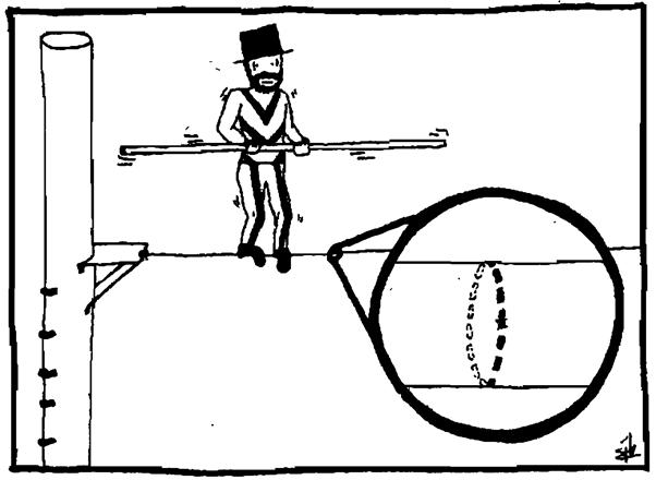 102811 0955 1 Верна ли теория струн, ошибочна или ни то ни другое?