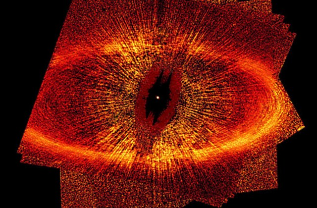 http://unnatural.ru/wp-content/uploads/2011/12/Eye_of_Sauron_space.jpg