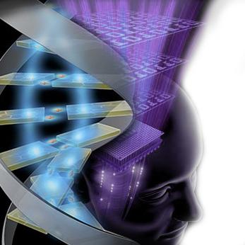 2 Биоинформационные ритмы общества и цивилизации. Часть VII