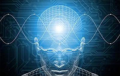 3 Биоинформационные ритмы общества и цивилизации. Часть VII