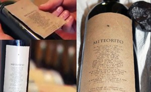 http://unnatural.ru/wp-content/uploads/2012/01/Meteorito-wine-300x184.jpg