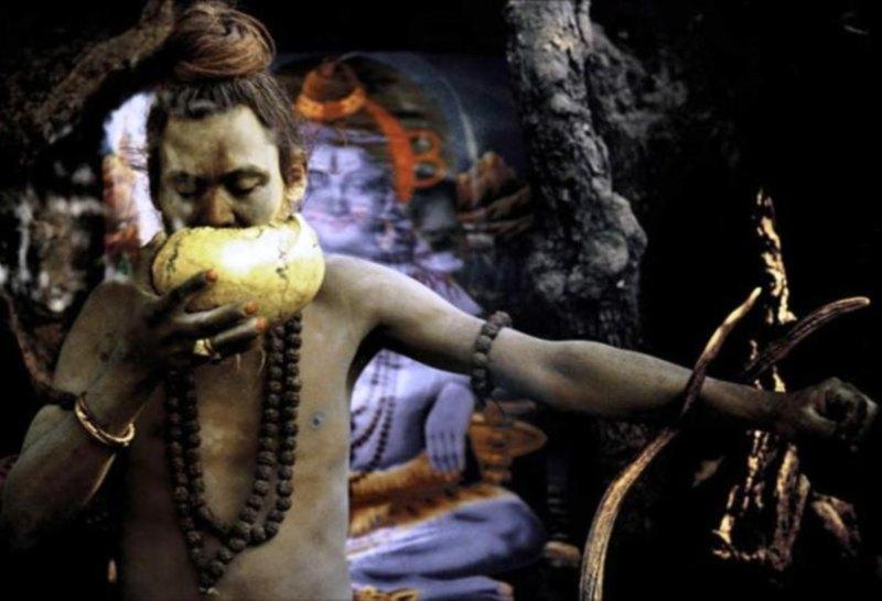 religion 3 9 самых необычных религий и религиозных ритуалов в мире