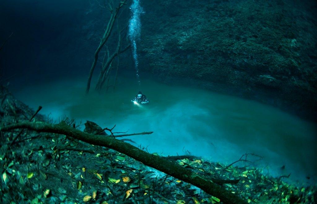 underwater wonders 10 3 Топ 10. Самые удивительные и невероятные вещи, которые можно найти под водой