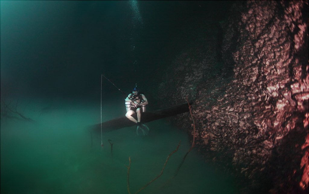 underwater wonders 10 4 Топ 10. Самые удивительные и невероятные вещи, которые можно найти под водой