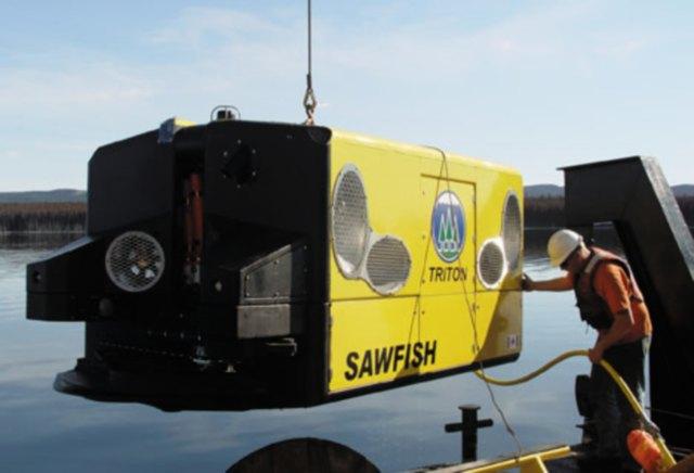 underwater wonders 6 5 Топ 10. Самые удивительные и невероятные вещи, которые можно найти под водой