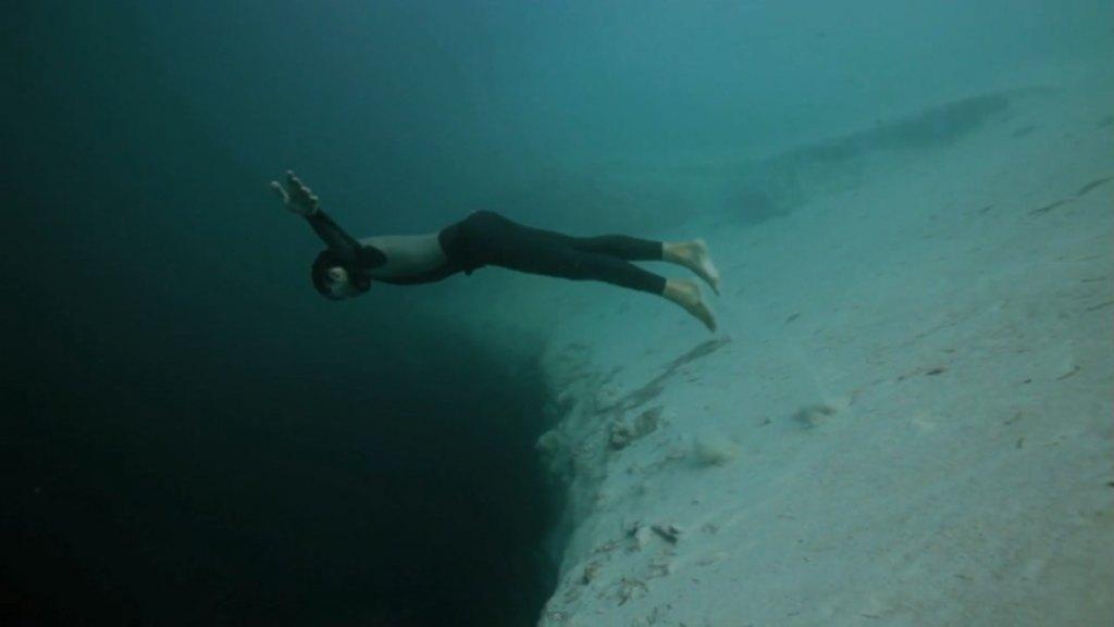underwater wonders 9 3 Топ 10. Самые удивительные и невероятные вещи, которые можно найти под водой